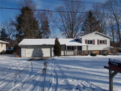 Photo of 3800 Neville Dr, Kent, OH 44240 (MLS # 3965983)