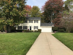 Photo of 961 Brookpoint Dr, Macedonia, OH 44056 (MLS # 3965990)