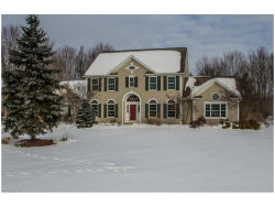 Photo of 18349 Bayberry Dr, Chagrin Falls, OH 44023 (MLS # 3966005)