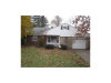 Photo of 1347 Dill Rd, South Euclid, OH 44121 (MLS # 3966023)