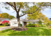 Photo of 5387 Meadow Wood Blvd, Lyndhurst, OH 44124 (MLS # 3966025)