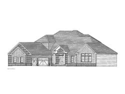 Photo of SL Lander & South Woodland, Pepper Pike, OH 44124 (MLS # 3966038)
