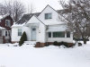 Photo of 1332 Victory Dr, South Euclid, OH 44121 (MLS # 3966061)