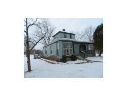 Photo of 8867 South Main St, Windham, OH 44288 (MLS # 3966128)