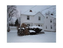 Photo of 3937 Orchard Rd, Cleveland Heights, OH 44121 (MLS # 3966131)