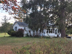 Photo of 15136 Lake St, Middlefield, OH 44062 (MLS # 3966148)