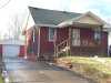 Photo of 307 West Federal St, Niles, OH 44446 (MLS # 3966153)