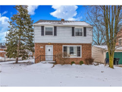 Photo of 4856 Edsal Dr, Lyndhurst, OH 44124 (MLS # 3966205)