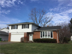 Photo of 5929 Cantwell Dr, Mayfield Heights, OH 44124 (MLS # 3966265)