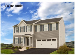 Photo of 74 Blackberry Ln, Rootstown, OH 44266 (MLS # 3966267)