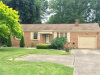 Photo of 3709 New Road, Austintown, OH 44515 (MLS # 3966270)