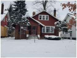 Photo of 3011 East Derbyshire Rd, Cleveland Heights, OH 44118 (MLS # 3966324)