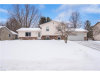Photo of 253 North Colonial Dr, Cortland, OH 44410 (MLS # 3966344)