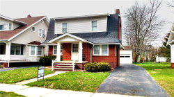 Photo of 3879 Glenwood Rd, Cleveland Heights, OH 44121 (MLS # 3966380)