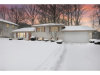 Photo of 1434 Turnberry Dr, Boardman, OH 44512 (MLS # 3966456)