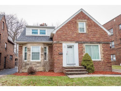 Photo of 3423 Superior Park Dr, Cleveland Heights, OH 44118 (MLS # 3966643)