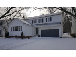 Photo of 5588 Ridgebury Blvd, Lyndhurst, OH 44124 (MLS # 3966694)