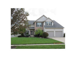 Photo of 2028 Brighton Ln, Stow, OH 44224 (MLS # 3966702)
