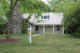 Photo of 2603 South Belvoir Blvd, University Heights, OH 44118 (MLS # 3966935)