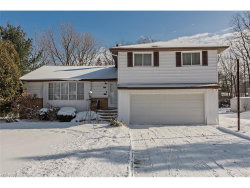 Photo of 1011 Rose Blvd, Highland Heights, OH 44143 (MLS # 3967109)