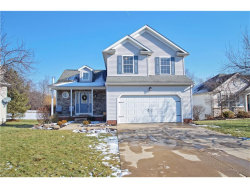 Photo of 15137 Timber Ridge Dr, Middlefield, OH 44062 (MLS # 3967169)