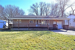 Photo of 1399 Red Oak Dr, Girard, OH 44420 (MLS # 3967231)