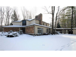 Photo of 4820 Chagrin River Rd, Moreland Hills, OH 44022 (MLS # 3967235)