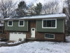 Photo of 22900 Mastick Rd, Fairview Park, OH 44126 (MLS # 3967408)