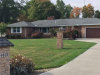 Photo of 4415 Meadowview Dr, Canfield, OH 44406 (MLS # 3967675)