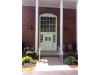 Photo of 2720 Pease Dr, Unit 119N, Rocky River, OH 44116 (MLS # 3967734)