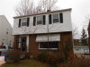 Photo of 4349 Baintree, University Heights, OH 44118 (MLS # 3967958)