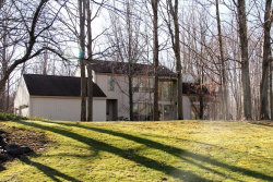 Photo of 80 Willow Wood Ln, Moreland Hills, OH 44022 (MLS # 3968119)