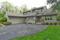 Photo of 1 Strawbridge Ct, Beachwood, OH 44122 (MLS # 3968513)