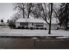 Photo of 4419 Montagano Blvd, South Euclid, OH 44121 (MLS # 3968696)