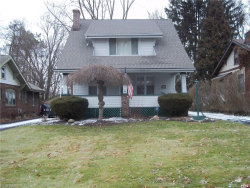 Photo of 134 Melrose Ave, Youngstown, OH 44512 (MLS # 3969147)