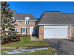 Photo of 34114 Chagrin Blvd, Unit 8105, Moreland Hills, OH 44022 (MLS # 3969552)