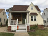 Photo of 8914 Pinegrove, Parma, OH 44129 (MLS # 3969938)