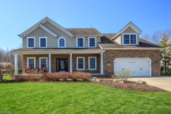 Photo of 12170 Summerwood Dr, Concord, OH 44077 (MLS # 3970473)