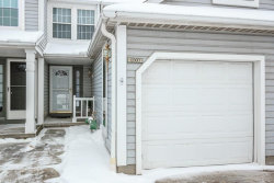 Photo of 1200 Pinecrest Pl, Unit 4D, Willoughby, OH 44094 (MLS # 3970480)