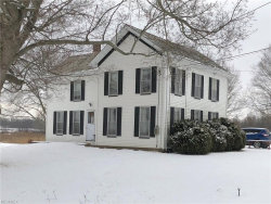 Photo of 2883 Cook Rd, Rootstown, OH 44272 (MLS # 3970774)