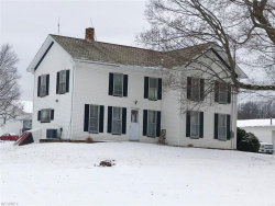 Photo of 2883 Cook Rd, Rootstown, OH 44272 (MLS # 3970789)