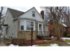 Photo of 4109 West 214th St, Fairview Park, OH 44126 (MLS # 3970992)