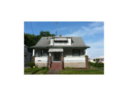 Photo of 127 Oxford St, Campbell, OH 44405 (MLS # 3971216)