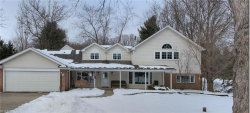 Photo of 40 Meadowhill Ln, Moreland Hills, OH 44022 (MLS # 3971672)