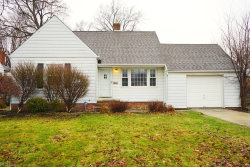 Photo of 5715 Shawnee Dr, Lyndhurst, OH 44124 (MLS # 3971687)