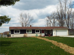 Photo of 2011 Summers Ave, Streetsboro, OH 44241 (MLS # 3971942)