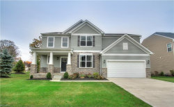 Photo of 241 East Legend Ct, Highland Heights, OH 44143 (MLS # 3971966)