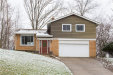 Photo of 6428 West 54th St, Parma, OH 44129 (MLS # 3972084)