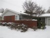 Photo of 1190 Orchard Park Dr, Rocky River, OH 44116 (MLS # 3972224)