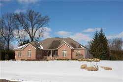 Photo of 3760 Villa Rosa Dr, Canfield, OH 44406 (MLS # 3972309)